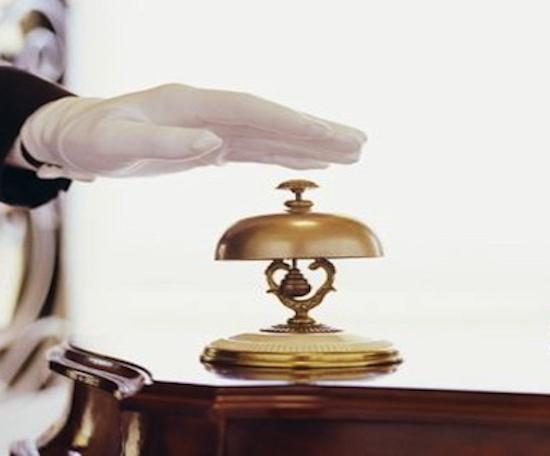 bell-ring