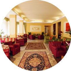 hotel_img1