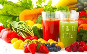 Disintossicazione-e-dieta-detox