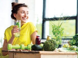 sport-e-dieta-vegana-i-benefici