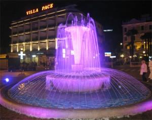 hotel1 big