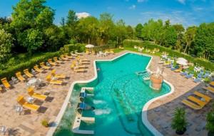 piscina 1b