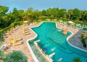 piscina 3b