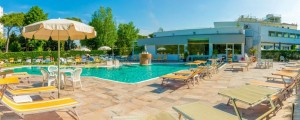piscina 4b