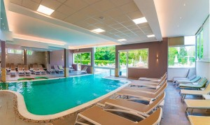 piscina 6b