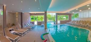 piscina 7b