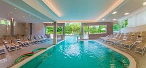 piscina 9b